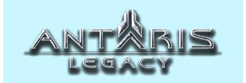 Antaris Legacy