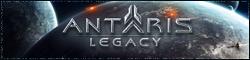 Antaris-Legacy